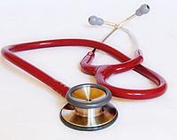 медицинско право