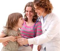 Medycyna rodzinna ¬- wybrać najlepszy