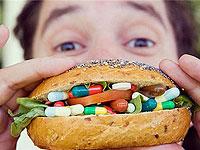 Да ли да прихвати витамине?