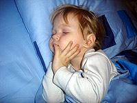 fogcsikorgatás kezelés