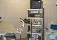 les méthodes de diagnostic de l'hyperplasie de l'endomètre