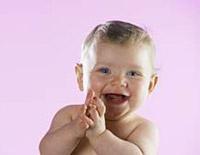 häufig gestellte Fragen über die Zähne von Kindern