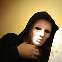 superstition Plague et la réalité