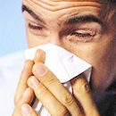 Wat is sinusitis