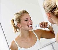 tratamiento y prevención de la estomatitis