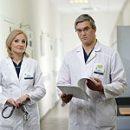 Behandlung von Krampfadern, wie das Krankenhaus zu wählen