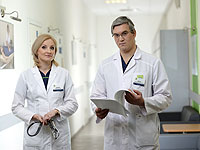 Leczenie żylaków jak wybrać szpital