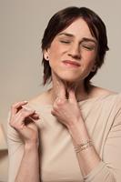 Оно што је опасно хронична мононуклеоза