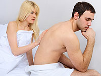 """Простатилен"" - домаћи производ за лечење болести мушких"