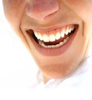 restauração de dentes perdidos