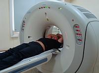 Cechy MRI