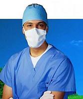 Die Politik der freiwilligen Krankenversicherung