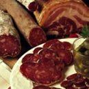 czynnikiem sprawczym jadem kiełbasianym i jego historii
