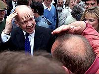 alopecia androgenética. O que é isto
