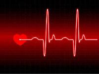 Зашто млади људи умиру од болести срца?