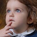 hiperactividad en los niños lo que es y cómo se comportan los padres