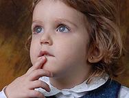 хиперактивност при децата какво е това и как да се държат родителите