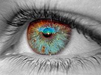 Grundlegende Schritte gesunden Vision zu bewahren