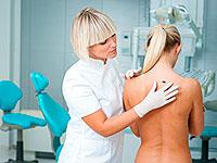 7 Anzeichen von Krebs, die verpasst werden kann