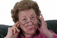 врсте губитка слуха је комплетна и изненадна глувоћа