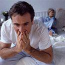 menopauza de sex masculin ce andropauză