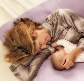 Ерозија грлића материце после порођаја