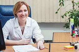 Objawy i choroby pozbawiając kliniki