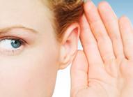 perda de audição e aparelhos auditivos