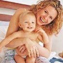 e você quer controlar a dermatite atópica em seu filho