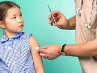 7 vaksiner før ferien