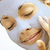 People like acne?