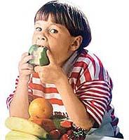 intoxicație alimentară