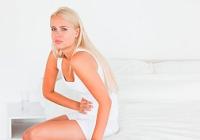 modne babes ægløsning hvornår kan man blive gravid