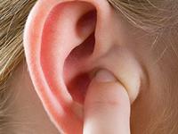 ¿Por qué el oído se puede enfermar?