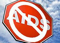АИДС-а. Како могу и не могу бити заражене