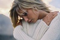 l'herpès génital chez les femmes