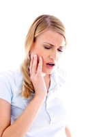 Como remover rapidamente uma dor de dente