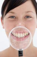 ... Strengthens its position in the mouth! How to treat periodontitis?