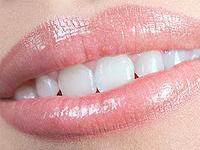 7 af reglerne for, hvordan man undgår karies og parodontose