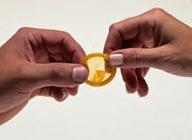 13 misconceptions about hormonal contraception