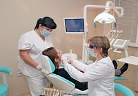 pulpitises classification basée thérapeutique en dentisterie
