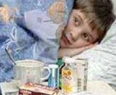 Ангина: облоге или антибиотици?