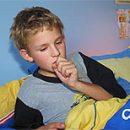 Bronchitis, Ihr Kind