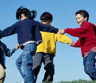 Деца са Дауновим синдромом. Карактеристике социјалне адаптације. део 2