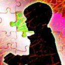 end at behandle uhelbredelige autisme