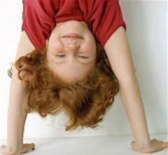 autismo infantil en una recepción en el psicólogo