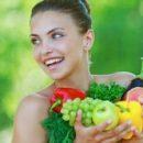 detox-dieet