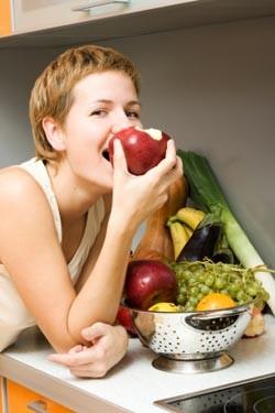 детокс дијета, исхрана, тело чишћење, губитак тежине, дијета