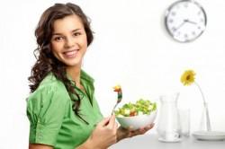 diet, diet 15, therapeutic diet, diet, diet