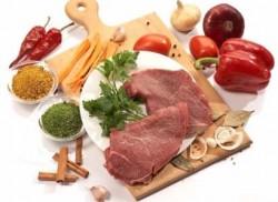 dieta, dieta de 3, constipação, dieta terapêutica, a dieta